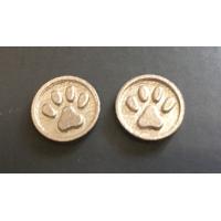 肉球コイン 2コセット