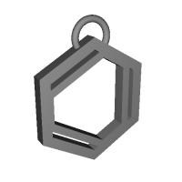 ベンゼン環