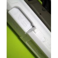 マルイ 電動ハンドガン G18C用 SAI風スライド