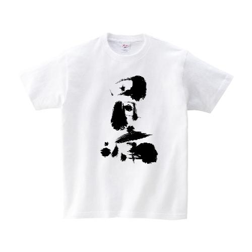 ヘビーウェイトTシャツ XL ホワイト