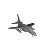 T-4_48.STL