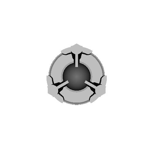 2_マルイHK45ガスブローバック用 TBシリンダーバルブ