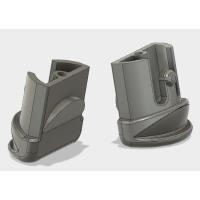 StarkArms G19 Grip Plug