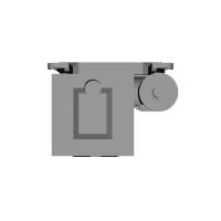 PLEN_micro_Kit.stl