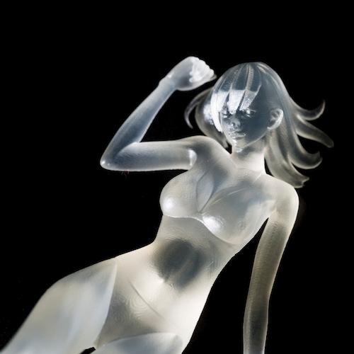 Hanako(セクシー)