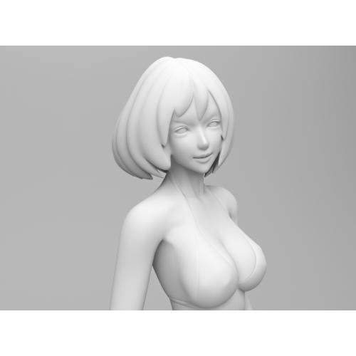 Hanako(スタンダード)