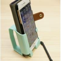 iPhone7plus ホルダー(スピーカー通話型)