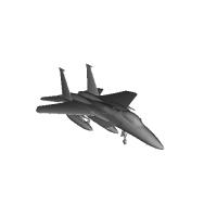 F-15_1-72.STL