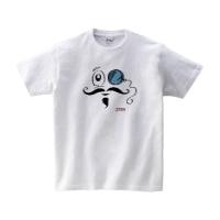 coolすぎる3186Tシャツ M ホワイト