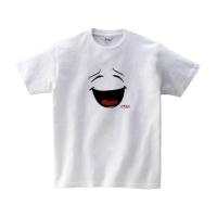 癒し3186Tシャツ M ホワイト