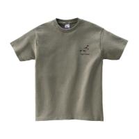 可愛すぎる3186Tシャツ M c
