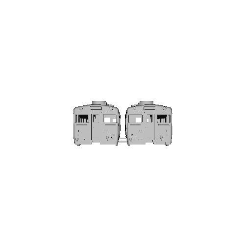 L 350 ベルト | (NOOB製造-本物品質)LOUIS VUITTON|ルイヴィトン スーパーコピー エピ チェーンショルダーバッグ M51697 レディースバッグ