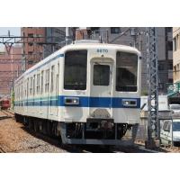 8570F 2両分 床下機器【武蔵模型工房 Nゲージ 鉄道模型】