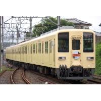 81107For81111F 4両分 床下機器【武蔵模型工房 Nゲージ 鉄道模型】