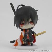 【一血卍傑】フィギュア(モモタロウ)