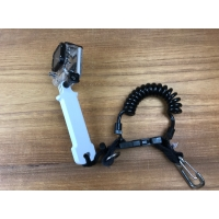 GoPro Hand Grip for divers