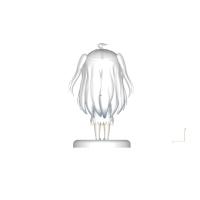 【景の海のアペイリア】フィギュア(SDアペイリア)