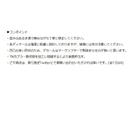 KM気動車 タイプ101 V1.0