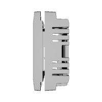 Raspberry Pi 3.5インチ液晶対応ケース Rev.2