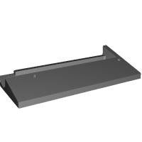 coMIDI Keyboard Stand