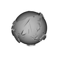 地球3Dプリンター30mm改良版.stl
