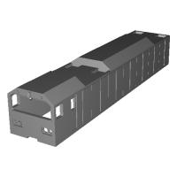 E5000-1