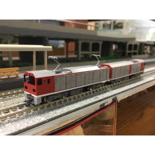 E5000-2