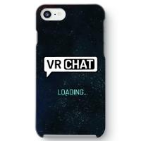 UVプリント iPhone 7