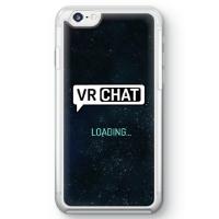 UVプリント iPhone 6 (ICカードケース対応)