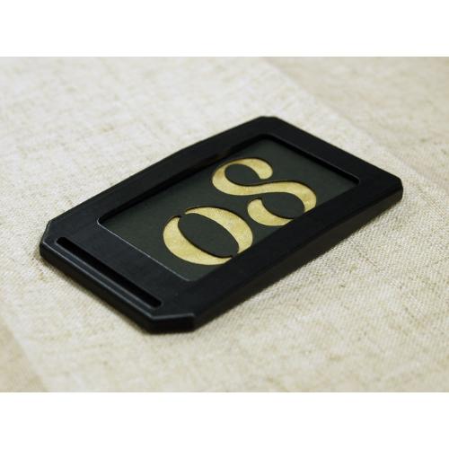 card_case_type_A