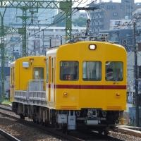 京急電鉄 デト11・12(更新後)