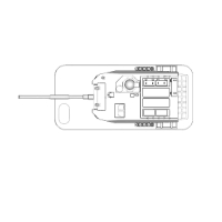 tank_iphone