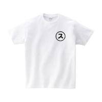 スタッフTシャツ XL ホワイト