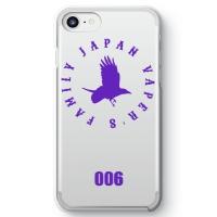 iPhone7 ケース(No.006)