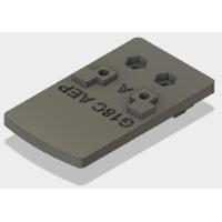 電動 G18C用 マイクロプロサイトマウント(A)