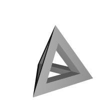 monologue010098-Tetrahedral.stl