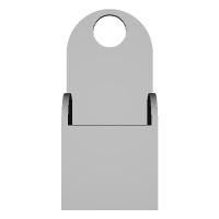 MESHを壁に貼るケース(フック用)