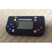 Gamebuino用ケース_v1.stl