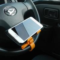 PhoneTray_for_cars.stl