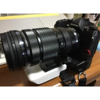 OLYMPUS_mZD40-150pro_拡張三脚座パーツ.stl