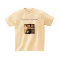 ヘビーウェイトTシャツ XL ナチュラル