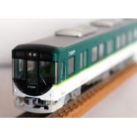KD13-22 13000系スカート(4連×4)【武蔵模型工房 Nゲージ 鉄道模型】