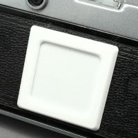 カメラ用メモホルダー(スクエア) / Memo Holder for Film Camera M