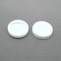 auto110レンズ用リアキャップ(2個) / Lens Rear Cap(110/2pcs)