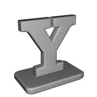Y-(A--Z).stl