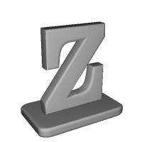 Z-(A--Z).stl