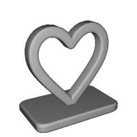 heart-(A--Z).stl