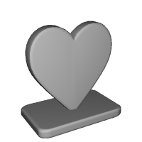 heart2-(A--Z).stl