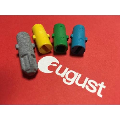 オーガスト スマートロック 3世代 august smartlock 3rd Adapter