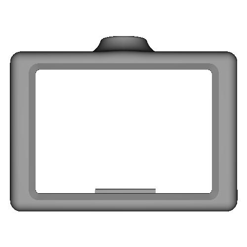 アクションカメラ(カバー) v5.iges